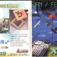 1998 Catalogue Jan Febr