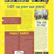 1998 Advertisement Dealer Info 6