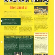 1998 Advertisement Dealer Info 7