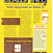 1998 Advertisement Dealer Info 9