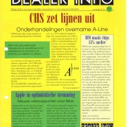 1998 Advertisement Dealer Info 11