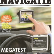 2007 XXODD GPS Locator Review in Navigaton Magazine 8