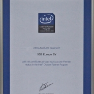13 Rene Eringaard - Intel Channel Partner Associate